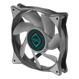 IceGALE 120 G02
