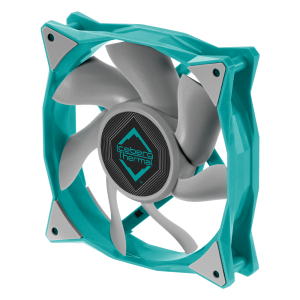 IceGALE Xtra 120 G02 1