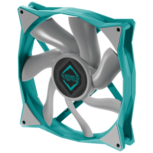 IceGALE Xtra 140 G02