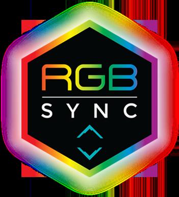 ARGB logo