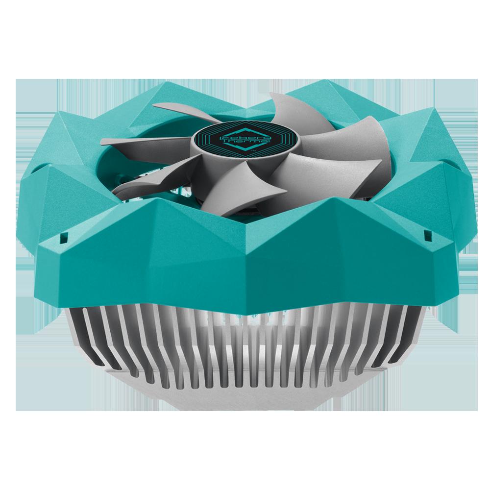 IceFLOE T95 G01 1