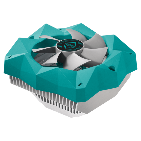 IceFLOE T95 G02