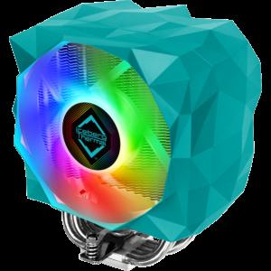 IceSLEET X5 Banner 2