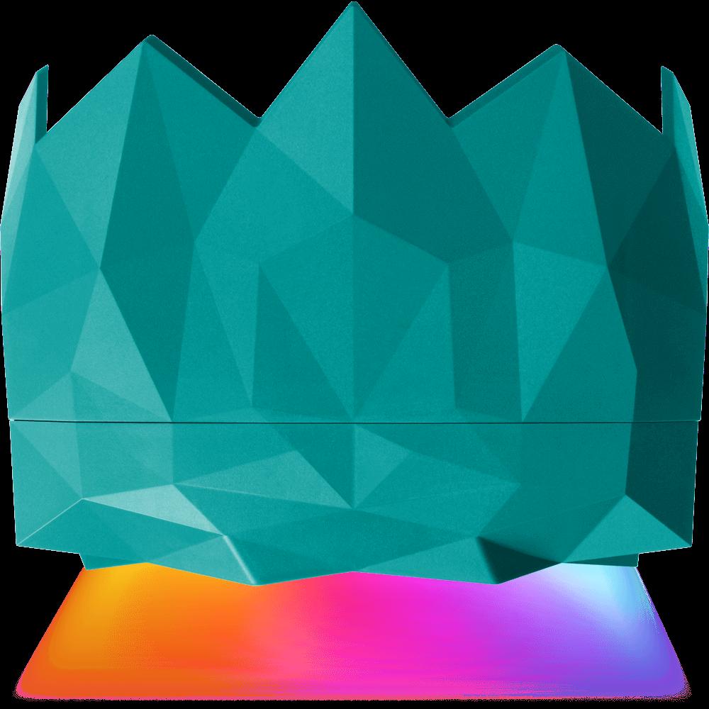 IceSLEET X5 Feature01 1