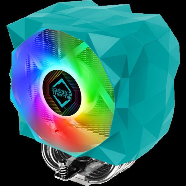 IceSLEET X6 Banner 4
