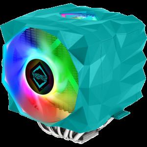 IceSLEET X7 Dual Banner 3