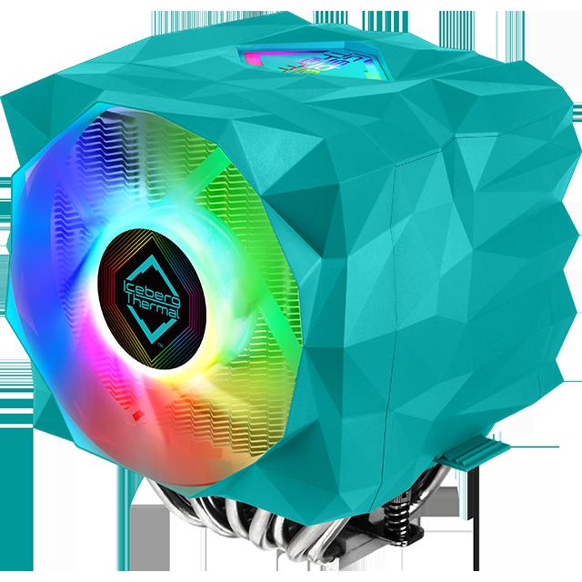 IceSLEET X9 Dual TR Banner 4