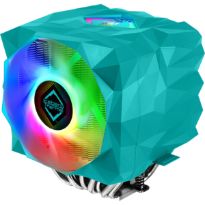 IceSLEET X9 Dual TR Banner 5