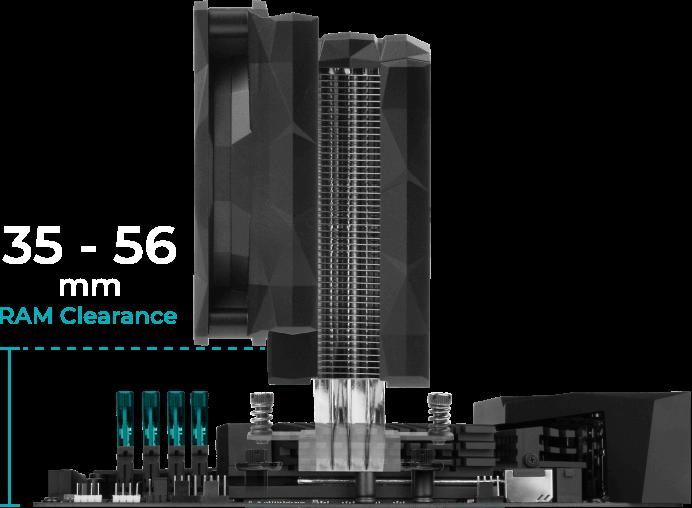 G4 Silent RAM Clearance 1